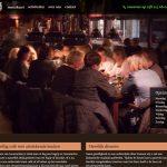 Website Wapen van Leeuwarden