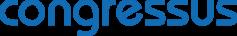 Logo Congressus
