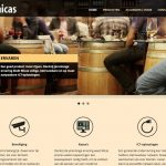Website Micas
