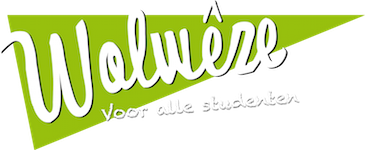 Logo ASV Wolwêze
